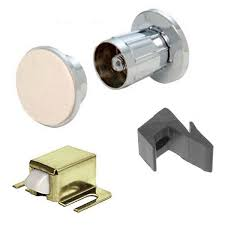 Magnetic Shower Door Latch Shower Door Parts Tub Enclosure Parts