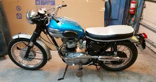 bmw motorcycle vintage vintage motorcycle restoration sales parts service ma ri classic