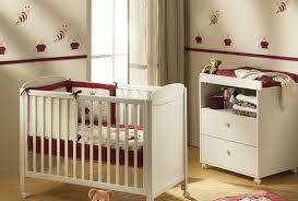 chambre bébé conforama chambre bébé fille conforama famille et bébé