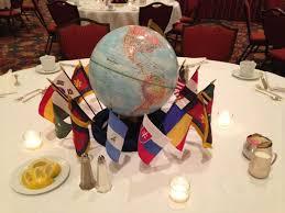 8 best international dinner images on international