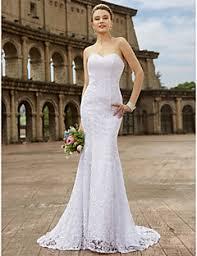 cheap wedding dress cheap wedding dresses online wedding dresses for 2018