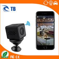 china guangzhou cctv camera china guangzhou cctv camera suppliers
