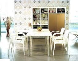 plexiglass table top protector coffee table top protector glass table top protector desk tops glass