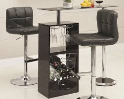Small Bar Table Home Design Fascinating Small Bar Tables Home Design Small Bar