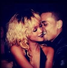 17 Best Chris And Rihanna Images On Pinterest Celebrity Couples