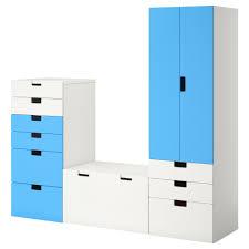 Armoire Salle De Bain But by Stuva Children U0027s Storage Units Ikea