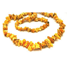 amber necklace pendant images Real antique baltic amber necklace 54 98 fine necklaces JPG