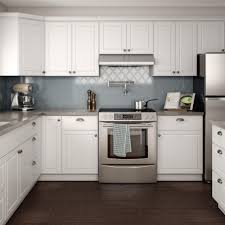 home depot black friday kitchen cabinets 16 design stock kitchen cabinets home depot in 2020 home