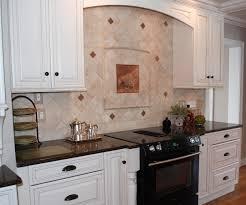 country kitchen backsplash tiles country kitchen backsplash country backsplash houzz
