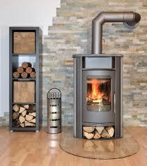Deko Ofen Wohnzimmer Kaminofen Nachträglich Einbauen Hausbau Allgemein Baumaschinen