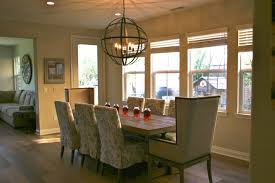 restoration hardware dining rooms alliancemv com
