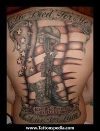 105 best tattoos tattoos give me give me images on pinterest