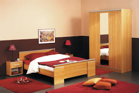 100 100 cheap furniture kitchener affordable furniture store