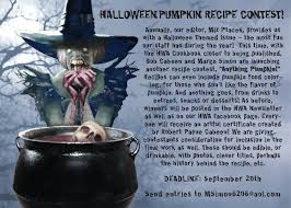 halloween horror nights contests horror writers association blog horror writers association blog