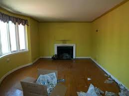 what paint colors make rooms look bigger how to make a living room look larger interior design reference