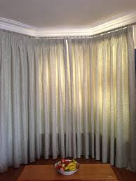 curtains blinds leeds decorate the house with beautiful curtains