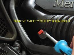 mercedes transmission flush w163 transmission fluid change mbworld org forums