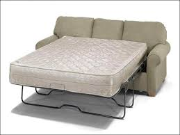 black friday value city furniture best 25 cheap futons for sale ideas on pinterest futon beds for