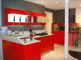 cuisines destockage destockage cuisine expo modele de site web cuisine exposition bons