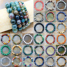 Childrens Bracelets Children U0027s Bracelets Ebay