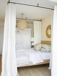 Diy Canopy Bed For Diy Canopy Bed Frame 46 With Additional Wallpaper Hd Home With
