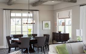 window treatments for kitchen sliding glass doors window treatments for sliding glass doors