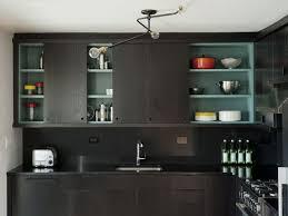 Black Kitchen Designs Photos 303 Best Kitchen Ideas Images On Pinterest Home Kitchen And