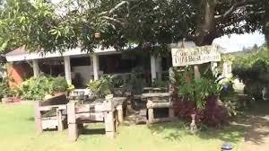 lime and basil thai garden restaurant tagaytay by hourphilippines