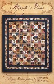 quilt pattern websites heartspun quilts patterns