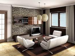 modern decoration home modern house decor interior decoration principle wall surface design