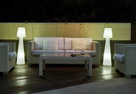 aussenleuchten design katalog design lounge innen und aussenleuchten misterpartyevents