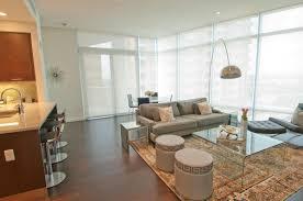 1 Room Apartment Design Apartment Design Styles Interior Design