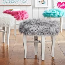elena vanity stool chairs design vanity chair etsy vanity chair elegant vanity chair