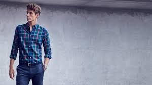 gant us store men u0027s shirts blazers for men u0026 clothing