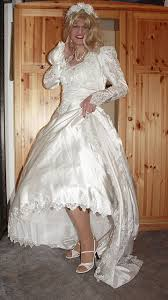 wedding dress captions the 95 best images about bridal dreams for a wanna be gurl on