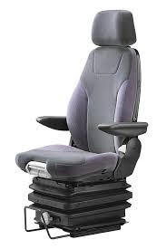 siege grammer grammer msg 85 722 driver seat