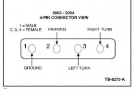 innotech security balun wiring diagram best wiring diagram images