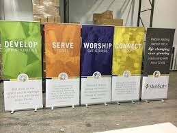 144 best church banners images on church banners