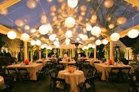 adirondack wedding venues upstate ny wedding venues capital district country albany