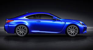 lexus vs bmw safety bmw m4 vs lexus rc f which super coupe would you take w poll
