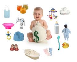 baby needs baby essentials simply babies online