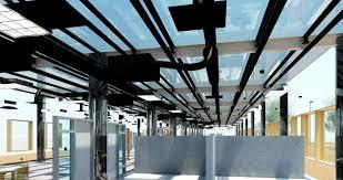 100 architectural draftsman resume sample construction