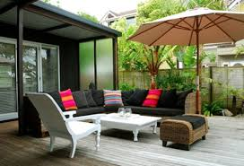 Florida Outdoor Furniture by Caring For Outdoor Furniture In Florida Alachua County Mini Maid