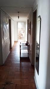 very good single room with nice views near pç da república room