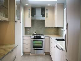 Design Small Kitchen Space by Tag For Small Kitchen Design For Small Space Nanilumi