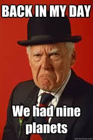 Old Meme - grumpy old timer meme 15 pics izismile com