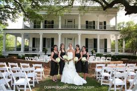 wedding venues in mississippi wedding venues in natchez ms tbrb info tbrb info
