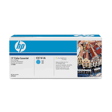 hp inkjet 7300 best ink 2017