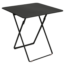 42 inch square folding table 42 square folding table images table decoration ideas
