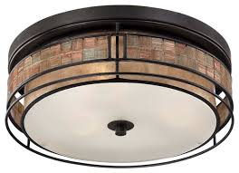 Outdoor Flush Mount Ceiling Lights Dimensions Klyazma Regarding Outdoor Flush Mount